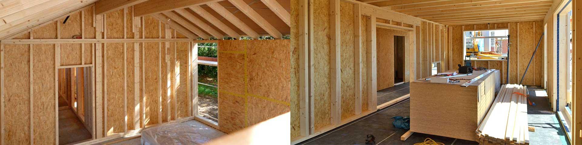 Výsledok vyhľadávania obrázkov pre dopyt drevodom konstrukcia